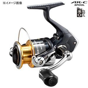 シマノ(SHIMANO)15セドナ C3000SDH