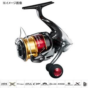 シマノ(SHIMANO)15セフィアSS C3000HGS