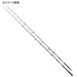 シマノ(SHIMANO) アルシエラ 落し込み M245 24861