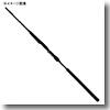 シマノ(SHIMANO) エクスセンス S908MMH/RF