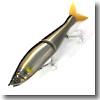 ジョインテッドクロー 178 F 178mm 鮎