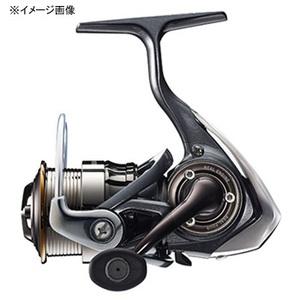 ダイワ(Daiwa)15ルビアス 2506H