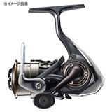 ダイワ(Daiwa) 15ルビアス 2508PE-H 00055636 2000~2500番
