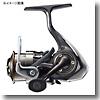 ダイワ(Daiwa) 15ルビアス 2508PE−H