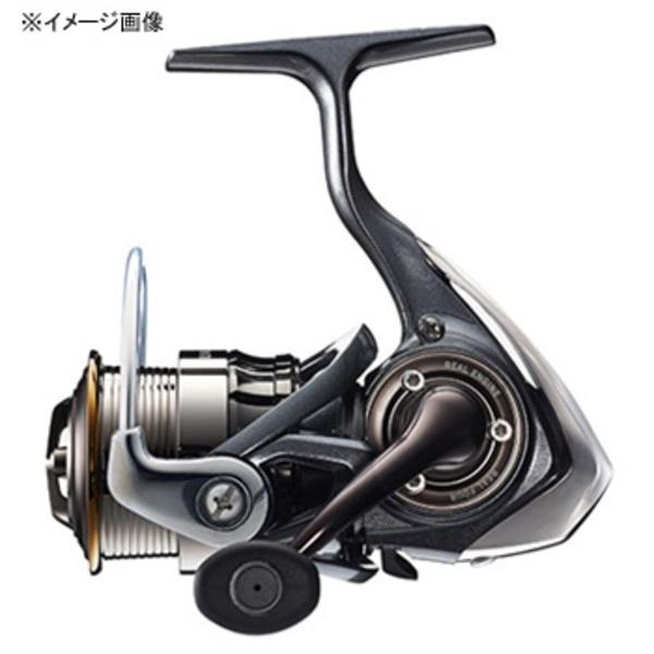 ダイワ(Daiwa) 15ルビアス 2508PE-DH 00055637 2000~2500番