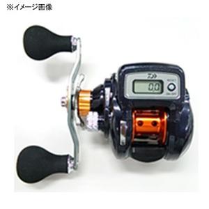 ダイワ(Daiwa)ライトゲームX ICV 150H−L