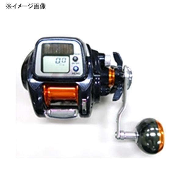 ダイワ(Daiwa) ライトゲームX ICV 250 00614813 手巻き船リール