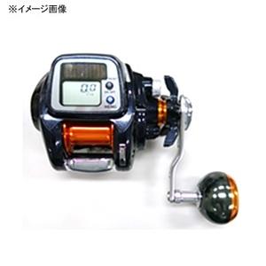 ダイワ(Daiwa) ライトゲームX ICV 300 00614814 手巻き船リール
