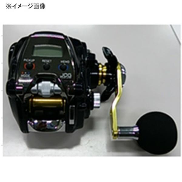 ダイワ(Daiwa) レオブリッツ 150J 00801460 電動リール