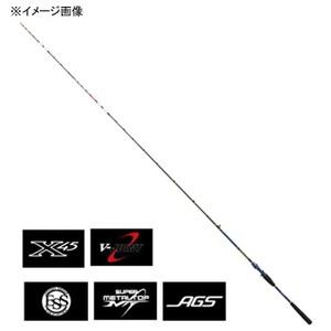 【送料無料】ダイワ(Daiwa) 極鋭 ゲーム S-150AGS 05297042