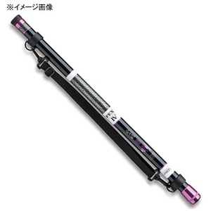 【送料無料】プロックス(PROX) 磯玉の柄 小継 剛 FE-X4 5.9m ITKGFX459