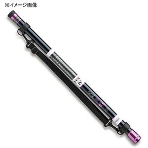 プロックス(PROX) 磯玉の柄 小継 剛 FE-X4 ITKGFX459