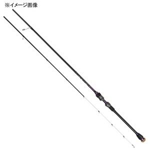 プロックス(PROX) 根魚権蔵エアーK 60EF NGAK60EF
