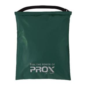 プロックス(PROX) 防水ウェダーバッグ PX6872G ウェーダー&ブーツ収納バッグ