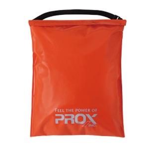 プロックス(PROX)防水ウェダーバッグ