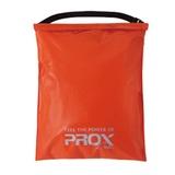 プロックス(PROX) 防水ウェダーバッグ PX6872O ウェーダー&ブーツ収納バッグ