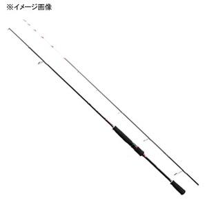 【送料無料】シマノ(SHIMANO) セフィアSS メタルスッテ S608L-S 36449