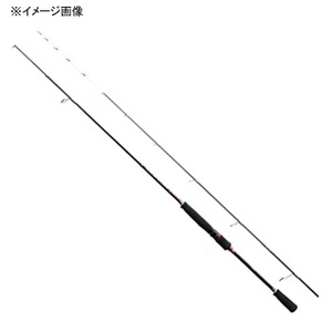 シマノ(SHIMANO)セフィアSS メタルスッテ S606ML−S