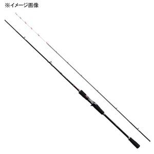 シマノ(SHIMANO)セフィアSS メタルスッテ B608ML−S