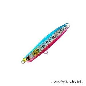 シマノ(SHIMANO) 熱砂 スピンビーム OO-232M フラット用バイブ・メタルルアー