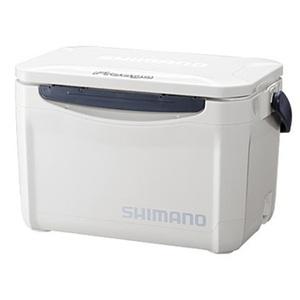 シマノ(SHIMANO) UZ-026N フリーガ ベイシス 260 42607