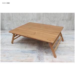 スパイスVACANCES バンブーテーブル グラン