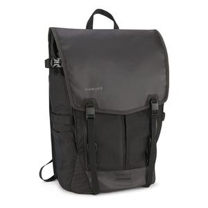 【送料無料】TIMBUK2(ティンバック2) Especial Cuatro Backpack ワンサイズ ブラック IFS-40332001