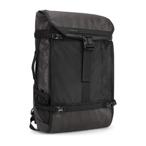【送料無料】TIMBUK2(ティンバック2) Aviator Travel Pack M ブラック IFS-52242001