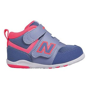 new balance(ニューバランス) FS574H STEP INFANT Kid's