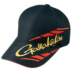 がまかつ(Gamakatsu) GM-9795 フィッシングキャップ GM9795 帽子&紫外線対策グッズ