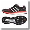 adidas(アディダス)サブ5 ADIZERO BOSTON BOOST(アディゼロ ボストン ブースト)ワイド Men's