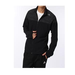 【送料無料】adidas(アディダス) Snova リフレクト ストーム ジャケット Men's J/M AA5598(ブラック) KAW02