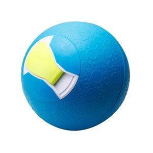 natural spirit(ナチュラルスピリット) ソフトシェルアイスクリームボール 480ml 24000 スポーツトイ