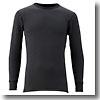 フリーノット(FREE KNOT) レイヤーテックアンダーシャツ シープバック超厚手