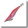 エメラルダス ダートII3.0号ピンク−レッド