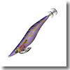 エメラルダス ダートII3.0号パープル−つむじパープル