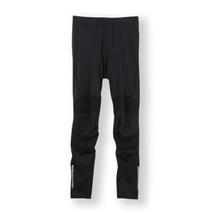 【送料無料】adidas(アディダス) 叶衣 タイツ KANOI Men's J/L (S15031)BLK GYE98