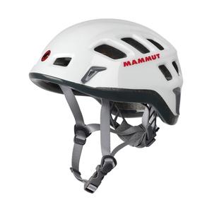 MAMMUT(マムート) Rock Rider ロックライダー 2220-00130 クライミングヘルメット
