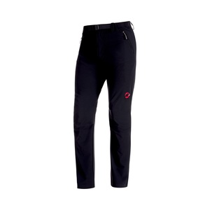 SOFtech TREKKERS Pants Men's S 0001(black)