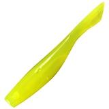 バークレイ Slider Shad(スライダーシャッド) 1393914 アジ・メバル用ワーム