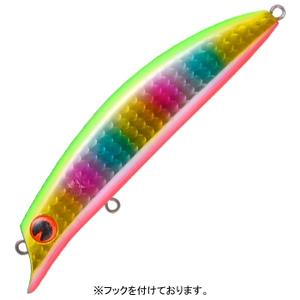 アムズデザイン(ima) sasuke(サスケ) 100HS 裂砂 1106003
