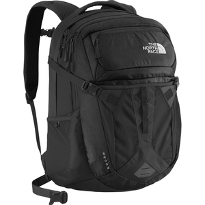 �i�`��������amazon�yMAX50��OFF�z��Ԍ���THE NORTH FACE������B