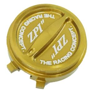 ZPI(ジーピーアイ)レボ用 カラーマグダイヤル