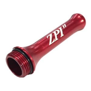 ZPI(ジーピーアイ)リールスタンドライト