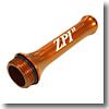 ZPI(ジーピーアイ) リールスタンドライト