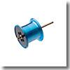 ZPI(ジーピーアイ) 13メタニウム用 NRCスプール ミディアム