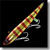 ジャッカル(JACKALL) 陸式 アンチョビミサイル