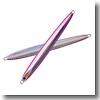 スローブラット L100gH−04(ピンク)