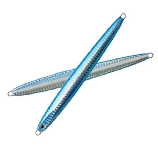 アングラーズリパブリック スローブラット L SBL-150 メタルジグ(100~200g未満)