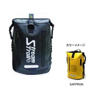 【送料無料】STREAM TRAIL(ストリームトレイル) HOPPER(ホッパー) SAFFRON